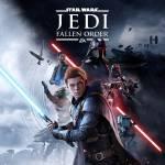 Star Wars Community - Forum on Moot