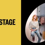 Student Films: 'Imposter' | Backstage