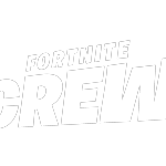 Join the Fortnite Crew