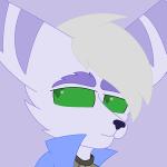 deetrixcat - Twitch