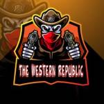 Join the The Western Republic Discord Server!