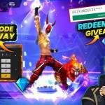FREE FIRE LIVE   DJ ALOK & Chrono 5000 Diamond Teamcode Giveaway   FFLIVE   Total Gaming Garena Free - YouTube