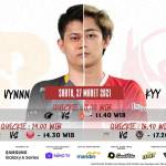 MPL-ID S7 Week 5 Day 2 [Bahasa Indonesia]