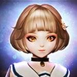 Icarus M: Riders of Icarus (@icarusmglobal) • Instagram photos and videos