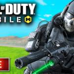 NEW CRATE + BIG ANNOUNCEMENT!! (!twitch) // CALL OF DUTY MOBILE // Battle Royale - YouTube