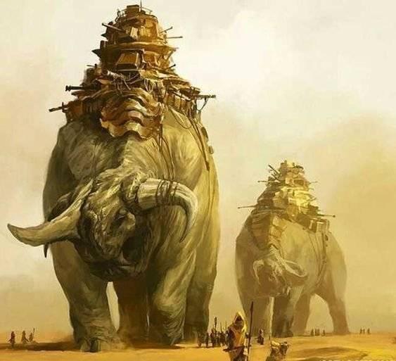 GunboundM: Free Talk - Clan Stronghold and Clan Wars image 8