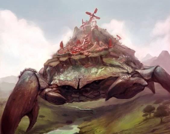 GunboundM: Free Talk - Clan Stronghold and Clan Wars image 9