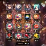My Best 2 rows in Re:Birth