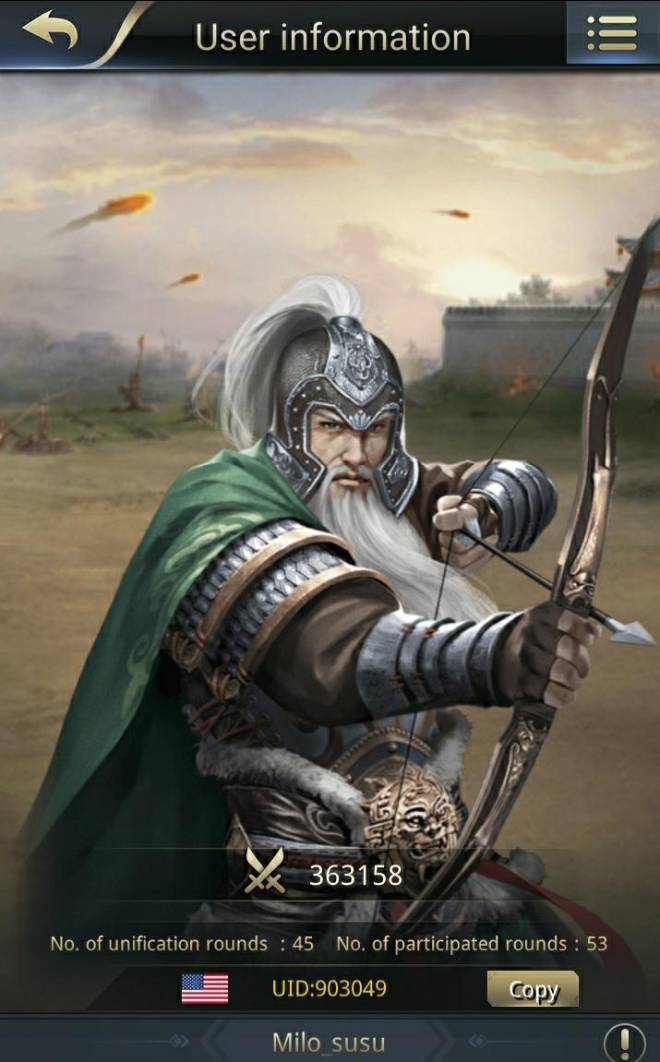 Three Kingdoms RESIZING: Q&A - Cant reply gm msg image 2