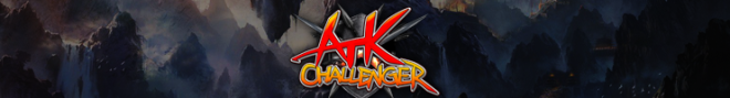 ATK CHALLENGER: ATK Reporter S1, END - Paving your way to SSS - 7 things to note and tips to grab!  image 13