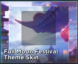 GrandChase - GLOBAL EN: Patch Notes - [PATCH NOTES] In The Moonlight   image 9