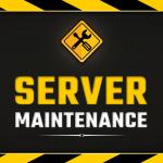 Maintenance Notice : December 30th, 2020