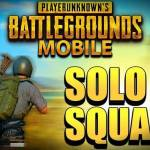 PUBG Mobile is more a fun game than a serious combat battle