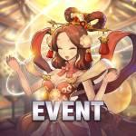 Event : Awakened Evolution