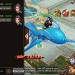 IGN : FultonDAVIS 310 Service :G103