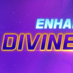 Event: Enhance the Divine Sword