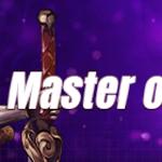 Event : Master of Summon II