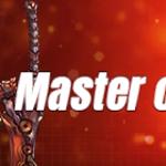 Event: Master of Summon I