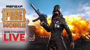 Frenemy Official Community: Event - PubG Hot Live image 2