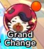 GrandChase - GLOBAL DE: Ereignisse - [EVENT] Die große Veränderung kommt!~ image 3