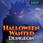 [EVENT] Wanted: Halloween Hijinks!