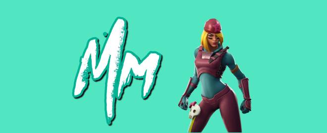 Fortnite: Battle Royale - New Moot mafia headers! image 4