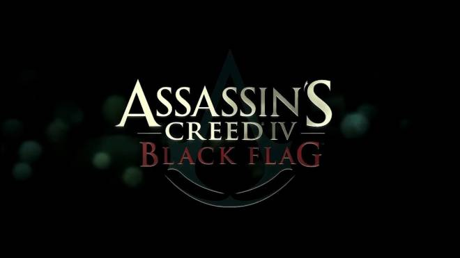 Assassin's Creed: General - GAMES ARE AWESOME- Did you know? #16 image 1