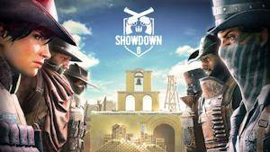 Rainbow Six: General - What was your favourite event? image 2
