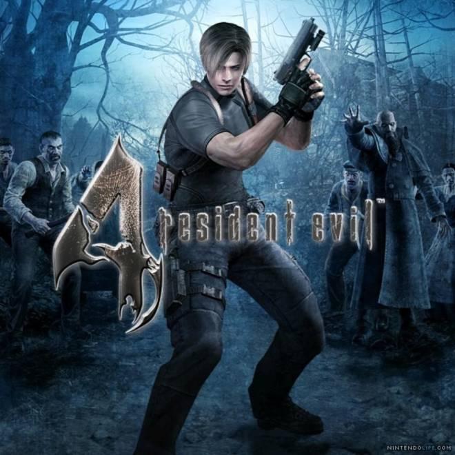 Resident Evil: General - Throwback time 😎😎 image 3