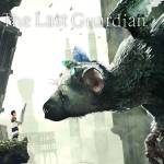 Just finished The Last Guardian