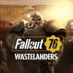 Why Wastelanders is the Last Hope for Fallout 76