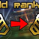 Today 8pm! Ranked RL!