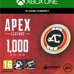 Giving Free Apex Coins