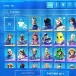 Go someone  want  to  trade  fortnite  account