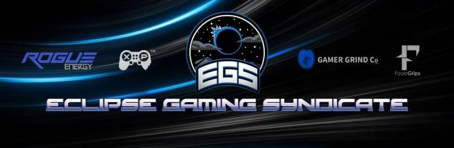 Destiny: General - EGS Looking for Non-Competitive Players! image 1