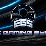 EGS Looking for Non-Competitive Players