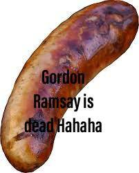 Off Topic: General - Part 2 of burrito eats a sausage  image 5