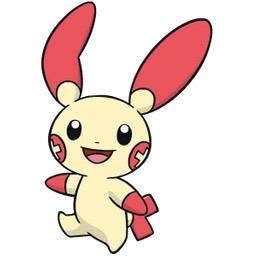 Pokemon: Pokémemes - I'm making it official  image 2