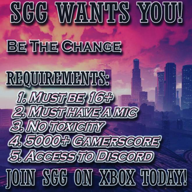 Call of Duty: Looking for Group - 🥰 Are you looking for people to play with, a community with stability and friendship? 🥰  🤞🏻well look image 3