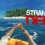 Has anyone bought Stranded Deep?