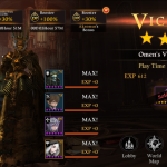 Show Off Your Gear Dungeons F15