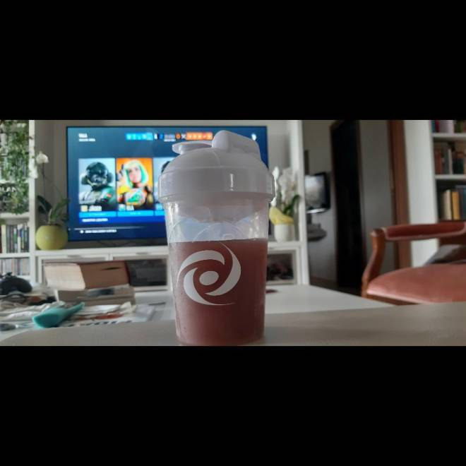 G Fuel: General - FINALLY! My first ever Gfuel! image 2