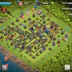 looking for a clan