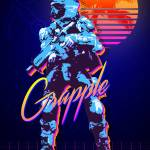 Grapple artwork (not mine)