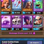 Try this deck