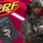 Modern Warfare Plunder eXE