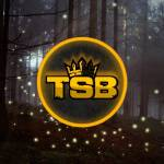 TSB Gaming Community