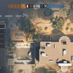 A guide to using Maverick on Consulate