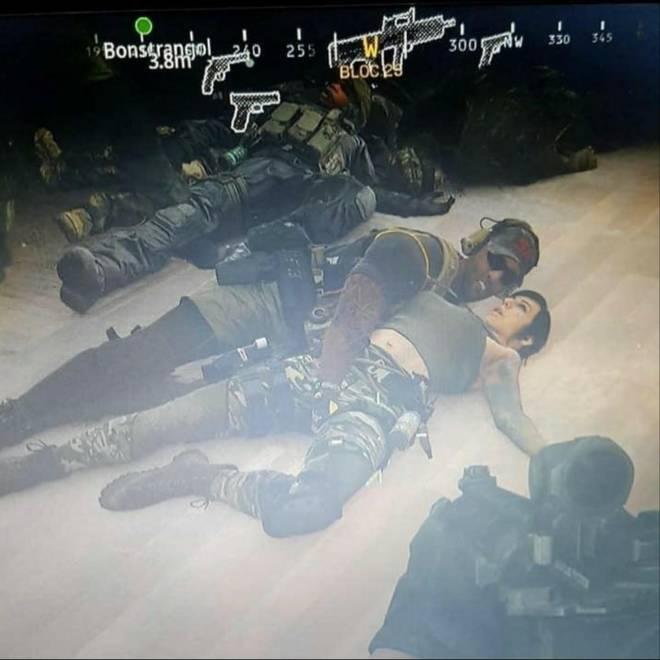Call of Duty: Memes - 😂😂🤭😏 image 1