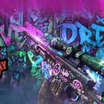 #CSGOGiveaway | AWP Fever Dream Twitch SUBSCRIBER Giveaway